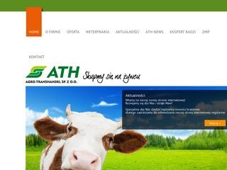 Bydło mięsne na sprzedaż – jałówki, byczki